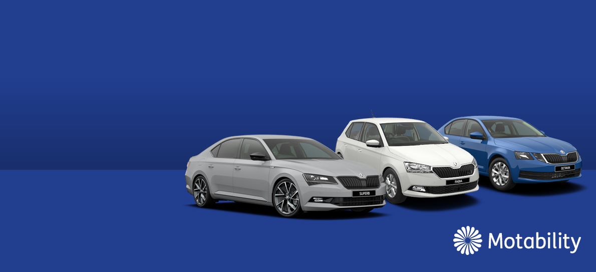 Quality Used Cars